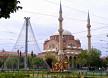 ভাস্কর্য প্রশ্নে ইসলাম ও মুসলিম বিশ্ব