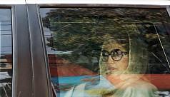 কুমিল্লায় নাশকতার মামলায় খালেদার জামিন...