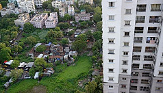 কলকাতায় প্লাস্টিক ব্যাগে ১৪ শিশুর...