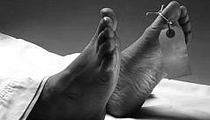 কুমিল্লায় প্রাইভেটকার খালে পড়ে স্বামী-স্ত্রীসহ নিহত...