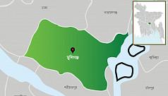 মুন্সীগঞ্জে 'রহস্যময় জ্বরে' একই পরিবারের...