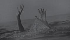 কর্ণফুলী নদীতে নৌকাডুবি: নিখোঁজ ৩ জনের...