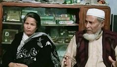 আত্মহত্যার হুমকি দিলেন সাবেক এমপি