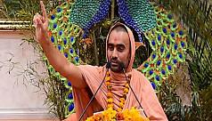 ভারতীয় পুরোহিত: ঋতুমতী অবস্থায় রান্না করলে পরজন্মে...