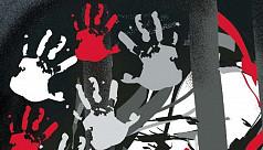 তদন্ত প্রতিবেদন: নোয়াখালীতে গণধর্ষণ, স্বামীও জড়িত