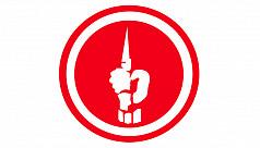 ভান্ডারিয়ায় মুক্তিযোদ্ধা যাচাই-বাছাই কমিটির সদস্যই...